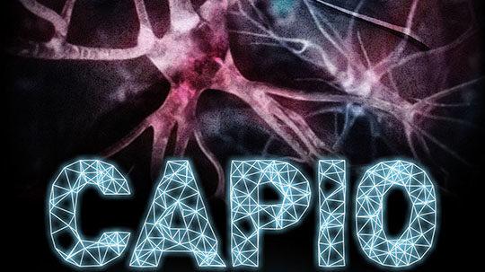 CapioNews